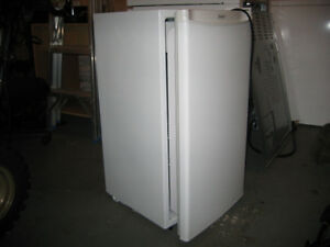 For Sale; Mini Fridge. In good condition, $80