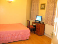 ROOM TO RENT-SHARE HOUSE-BIRMINGHAM
