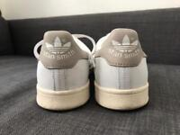 Adidas Stan Smith UK Size 9