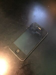iPhone 4 Great Condition