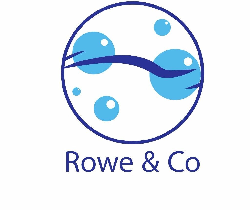 Rowe & co domestic and commercial cleaning services