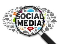 Social Media Management From $200/month