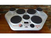 Yamaha DD-55 Digital Percussion Drum Machine