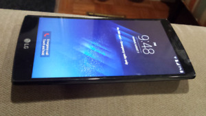 LG G4 Phone for sale/ too big for me