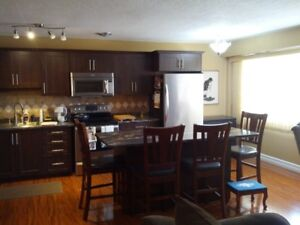 Furnished Room Available in Deep River, ON