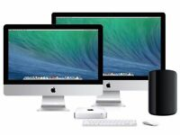 iMac Repairs, Upgrade and Servicing at We come to you 7 days a week till late.