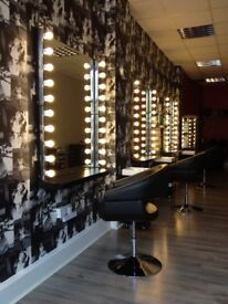 Beauty/Therapy room to rent