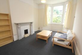 **GOSPEL OAK** 2 double bedroom flat in GREAT location! Hamstead Heath around the corner :)