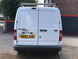 Ford transit connect , immaculate drives perfect!!