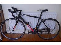Genesis Volant 2013 - Mens 52cm Racing Bicycle