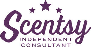 HALIFAX AND SURROUNDING AREA INDEPENDENT SCENTSY CONSULTANT