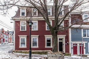 4 Or 5 Bed 5 Bathroom Gower Street historic property for rent