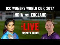ICC Women's Cricket India VS England Final tickets for sale