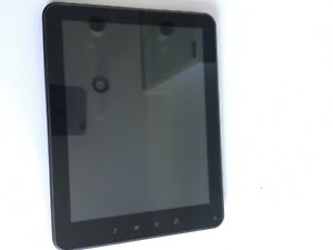 Tablette Android Nextbook