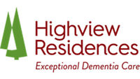 Volunteer Opportunity Friendly Visitor for Seniors with Dementia