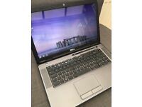 """Dell Laptop: XPS 15""""L502X Windows 7"""
