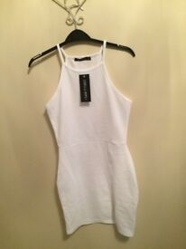 Women's size 10 dress *still with labels*