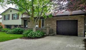 Homes for Sale in The Hill, Teeswater, Ontario $269,900
