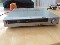 Sony DVD Surround Sound 5.1 Amplifier