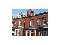 Norman Terrace , Roundhay , Leeds £380