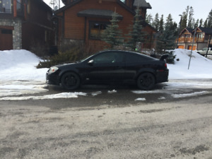 2007 Cobalt SS/SC  **Text for pictures**