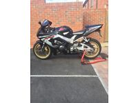 Lovely condition, 12 months MOT,