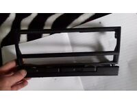 BMW E39 5 Series Cup holders