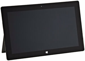 MEGA SOLDE: Microsoft Surface 2 RT Quad Core - 64GB -HDMI