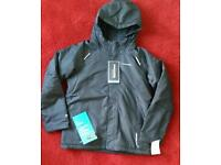 Craghoppers Thermal Jacket 11-12