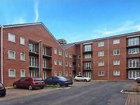 1 Bed Apartment Manchester, M50 - Minutes Away From Media City/The Quays, Salford