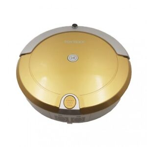 Robotic Vacuum Cleaner only $ 245.00