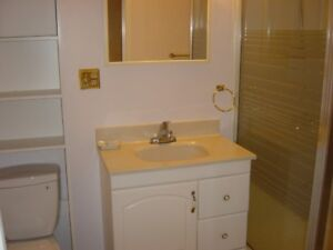 spacious bedroom, utilities inc, close to U of M