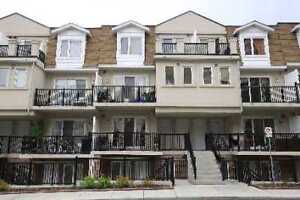 Large 2 Storey condo for sale!, $40k Spent on updates & renos!!