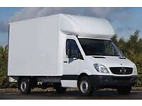 Man and Van in Surrey Removal Service 24/7 available on short notice...Professional And Reliable