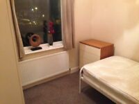 Single room to rent in Elswick area Newcastle