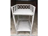 Shabby chic hallway stand FREE DELIVERY PLYMOUTH AREA