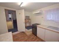 (All bills inclusive) Recently refurbished Spacious 1bed flat to let in Clapham Common,fully furn.