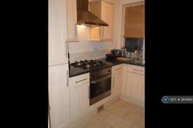 3 bedroom house in Granard Road, Liverpool, L15 (3 bed)