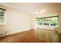 SPACIOUS 2 BED PROPERTY IN PURLEY!!! ONLY £1175PM!!!