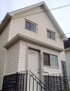 ALL UTILITIES INCLUDED, BASEMENT APARTMENT