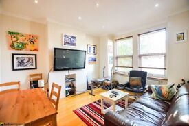 Stunning Split-Level Three Bed Apartment Moments From Tooting Broadway Underground Station - SW17