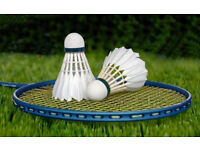 Badminton Coaching Greater Manchester Area