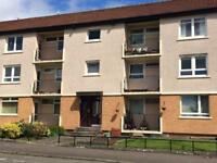 2 BEDROOM FLAT TO RENT ARCHERHILL RD KNIGHTSWOOD