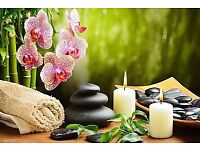**Full Body Massage and Reiki Treatments -More variations of massages**