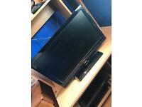 "22"" smart TVs"