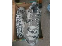 Nike air max VT camouflage