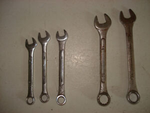 hand tools 3 of 4