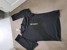 Tommy Hilfiger men's Longsleeve t-shirt 2XL