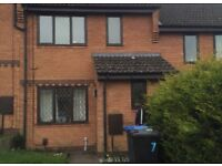 Housing association 3 bedroom home in Rugby to swap