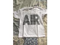 Kid T-Shirts £4 each